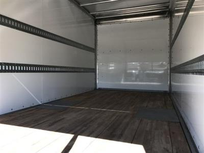 2019 Transit 350 HD DRW 4x2, Supreme Iner-City Dry Freight #KKA02700 - photo 9