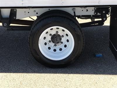 2019 Ford Transit 350 HD DRW 4x2, Supreme Iner-City Dry Freight #KKA02700 - photo 6