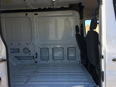 2019 Transit 250 Med Roof 4x2,  Empty Cargo Van #KKA28567 - photo 10