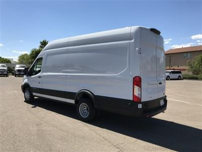 2019 Transit 350 HD High Roof DRW 4x2,  Empty Cargo Van #KKA85465 - photo 3