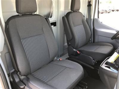 2019 Transit 350 4x2, Knapheide KUV Service Utility Van #KKB12458 - photo 9