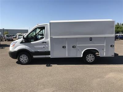 2019 Transit 350 4x2,  Knapheide KUV Service Utility Van #KKB12460 - photo 3