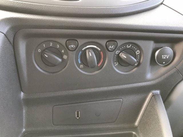 2019 Ford Transit 350 HD DRW 4x2, Supreme Spartan Service Utility Van #KKB87485 - photo 26