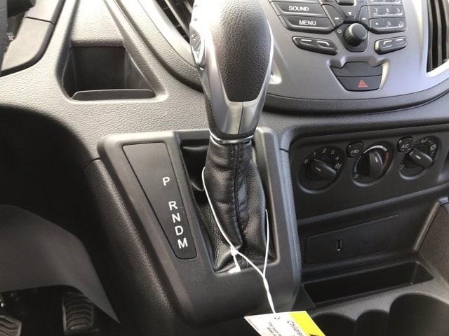 2019 Ford Transit 350 HD DRW 4x2, Supreme Spartan Service Utility Van #KKB87485 - photo 27