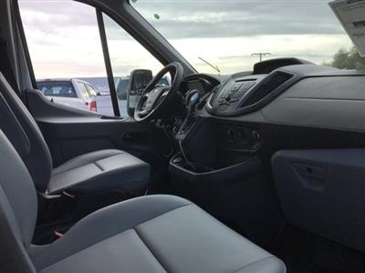 2019 Ford Transit 350 HD DRW 4x2, Supreme Spartan Service Utility Van #KKB87485 - photo 18