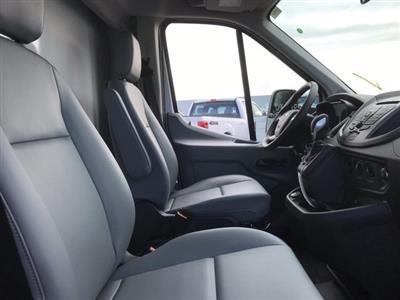 2019 Ford Transit 350 HD DRW 4x2, Supreme Spartan Service Utility Van #KKB87485 - photo 19