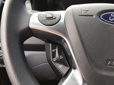 2019 Ford Transit 350 HD DRW 4x2, Supreme Spartan Service Utility Van #KKB87485 - photo 30