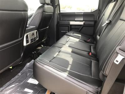 2019 F-150 SuperCrew Cab 4x4,  Pickup #KKC14678 - photo 7