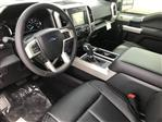 2019 F-150 SuperCrew Cab 4x4,  Pickup #KKC14678 - photo 8