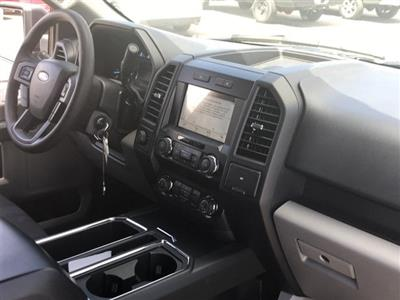 2019 F-150 SuperCrew Cab 4x4,  Pickup #KKC21848 - photo 6