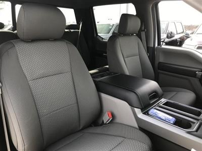 2019 F-150 SuperCrew Cab 4x2,  Pickup #KKC35690 - photo 4