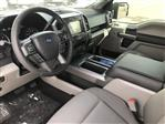 2019 F-150 SuperCrew Cab 4x2,  Pickup #KKC35690 - photo 8