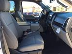 2019 F-150 SuperCrew Cab 4x4,  Pickup #KKC35694 - photo 4