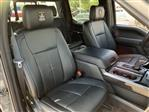 2019 F-150 SuperCrew Cab 4x4,  Tuscany Pickup #KKC61804 - photo 7