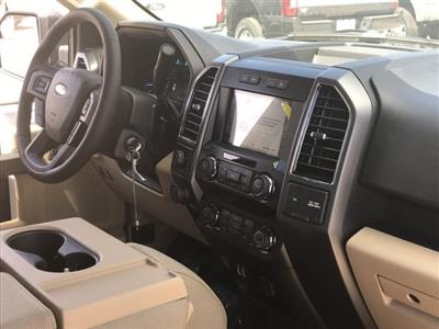 2019 F-150 SuperCrew Cab 4x4,  Pickup #KKC70146 - photo 6