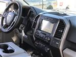 2019 F-150 SuperCrew Cab 4x4,  Pickup #KKC98938 - photo 6