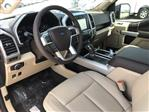 2019 F-150 SuperCrew Cab 4x4,  Pickup #KKD13405 - photo 8