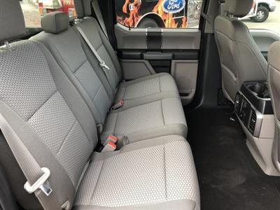 2019 F-150 SuperCrew Cab 4x2,  Pickup #KKD28274 - photo 13
