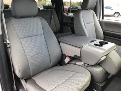 2019 F-150 SuperCrew Cab 4x2,  Pickup #KKD28275 - photo 4