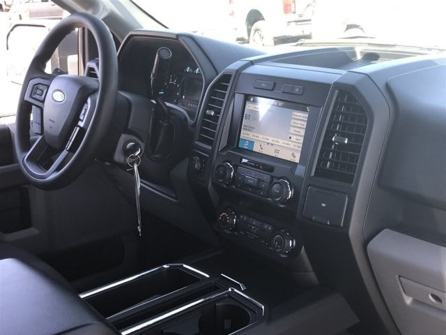 2019 F-150 SuperCrew Cab 4x4,  Pickup #KKD28281 - photo 6