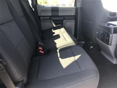 2019 F-150 SuperCrew Cab 4x4,  Pickup #KKD28281 - photo 7