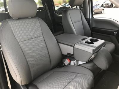 2019 F-150 SuperCrew Cab 4x4,  Pickup #KKD28289 - photo 4