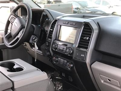 2019 F-150 SuperCrew Cab 4x4,  Pickup #KKD28289 - photo 6