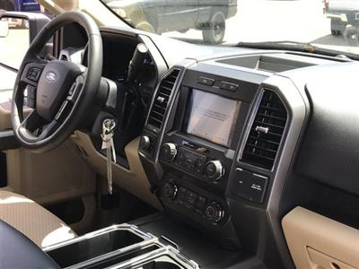 2019 F-150 SuperCrew Cab 4x4,  Pickup #KKD28291 - photo 6