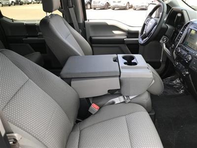 2019 F-150 SuperCrew Cab 4x4, Pickup #KKD28297 - photo 5