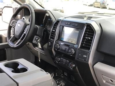 2019 F-150 SuperCrew Cab 4x4,  Pickup #KKD28297 - photo 6