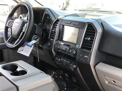 2019 F-150 SuperCrew Cab 4x4,  Pickup #KKD28299 - photo 6