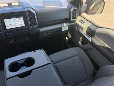 2019 F-150 SuperCrew Cab 4x4,  Pickup #KKD28301 - photo 10