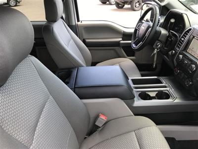 2019 F-150 SuperCrew Cab 4x4,  Pickup #KKD28305 - photo 5