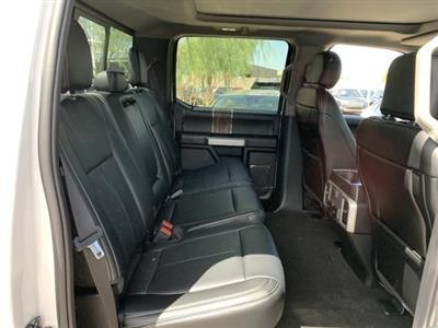 2019 F-150 SuperCrew Cab 4x4,  Pickup #KKD28311 - photo 7