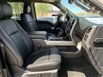 2019 F-150 SuperCrew Cab 4x4,  Pickup #KKD28311 - photo 5
