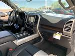 2019 F-150 SuperCrew Cab 4x4,  Pickup #KKD28311 - photo 6