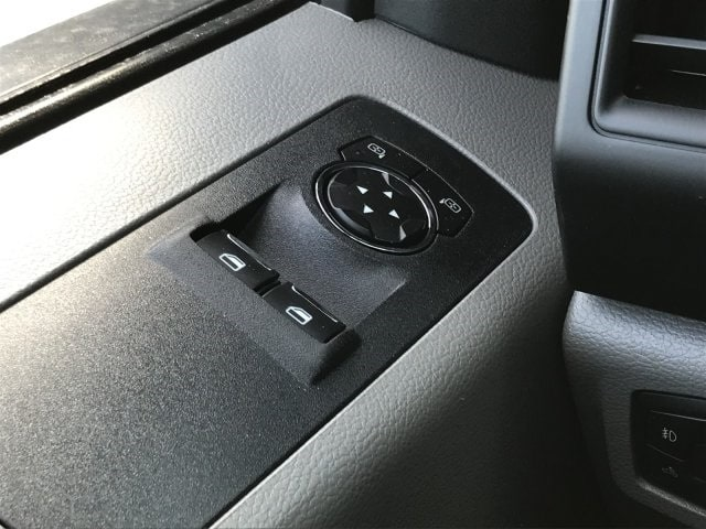 2019 F-150 Regular Cab 4x2,  Pickup #KKD33951 - photo 21