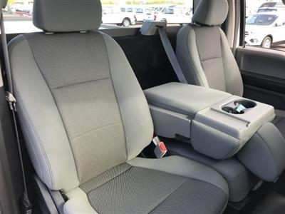 2019 F-150 Regular Cab 4x2,  Pickup #KKD33951 - photo 7