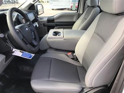 2019 F-150 Regular Cab 4x2,  Pickup #KKD33951 - photo 11