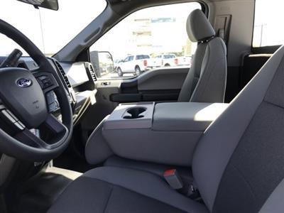 2019 F-150 Regular Cab 4x2, Pickup #KKD33952 - photo 6