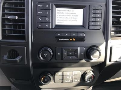 2019 F-150 Regular Cab 4x2, Pickup #KKD33952 - photo 10
