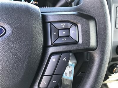 2019 F-150 Regular Cab 4x2, Pickup #KKD33952 - photo 11
