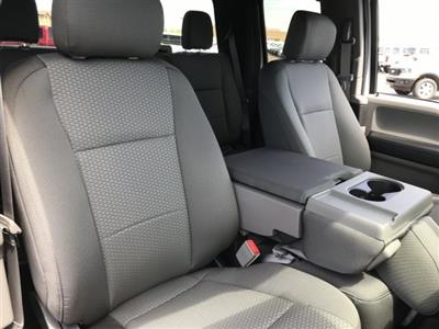 2019 F-150 Super Cab 4x2,  Pickup #KKD33959 - photo 4