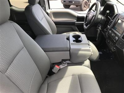2019 F-150 Super Cab 4x2,  Pickup #KKD33959 - photo 5