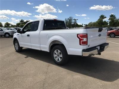 2019 F-150 Super Cab 4x2,  Pickup #KKD33959 - photo 3