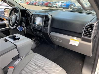 2019 F-150 Super Cab 4x2,  Pickup #KKD33962 - photo 8