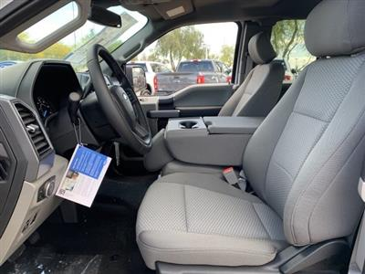 2019 F-150 Super Cab 4x2,  Pickup #KKD33962 - photo 11