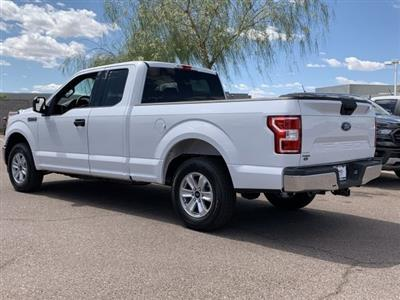 2019 F-150 Super Cab 4x2,  Pickup #KKD33962 - photo 4