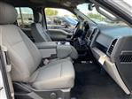2019 F-150 Super Cab 4x2,  Pickup #KKD33962 - photo 7