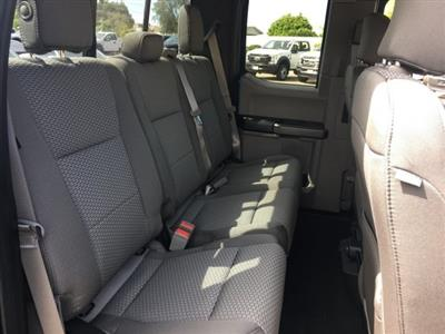 2019 F-150 Super Cab 4x2,  Pickup #KKD33963 - photo 6